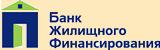 Логотип_ЗАО_Банк_ЖилФинанс